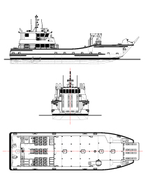 Boat design, Naval architecture, Marine engineering, Boat, Small craft, Design